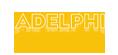 Adelphi University NY